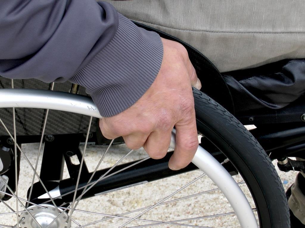 LVR unterstützte mit rund 6,1 Millionen Euro Beschäftigung behinderter Menschen in Köln - copyright: pixabay.com