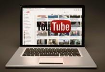 Wer sind eigentlich die deutschen Macher auf YouTube? copyright: pixabay.com