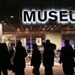 Das wird eine Museumsnacht voller Möglichkeiten in Köln - copyright: Taimas Ahangari / StadtRevue Verlag Köln