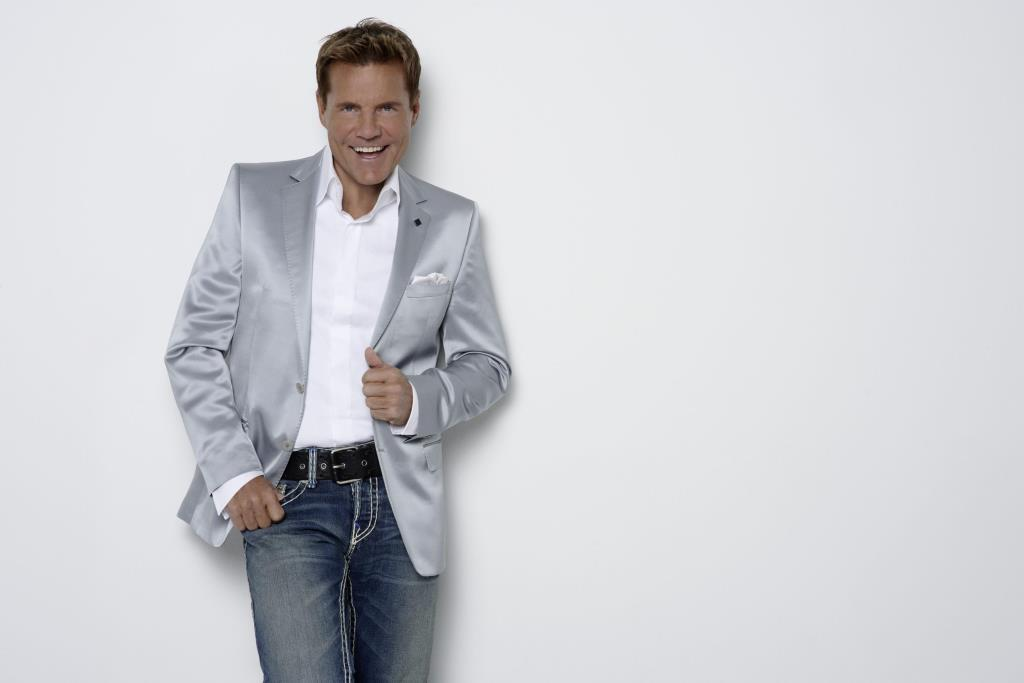 Jurymitglied Dieter Bohlen - Foto: RTL / Stephan Pick