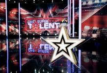 """Auf der großen """"Supertalent""""-Showbühne präsentieren die unterschiedlichsten skurrilen, lustigsten, faszinierendsten Talente ihr Können. Foto: RTL / Axel Kirchhof"""