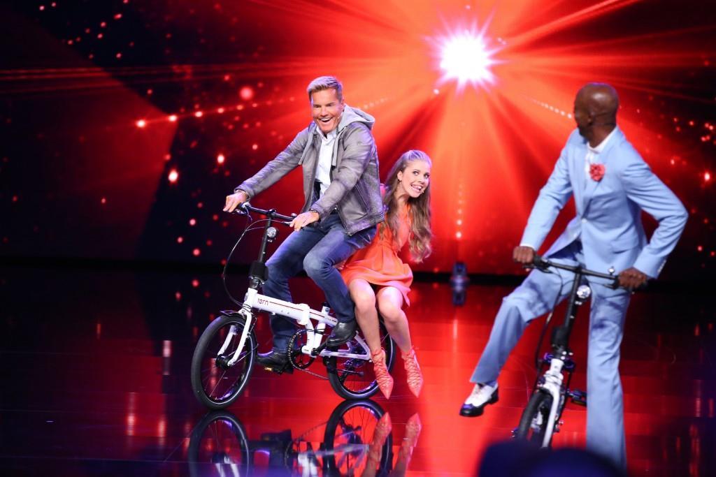 Skurille Fakten zum Staffel-Jubiläum - Foto: RTL / Stefan Gregorowius