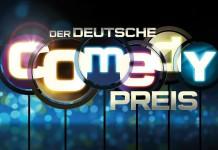 """Die Gewinner stehen fest: """"Deutscher Comedypreis 2016"""" - copyright: RTL"""