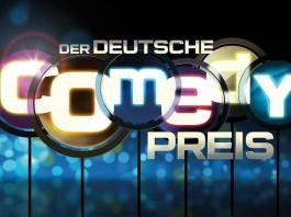 Deutscher Comedypreis 2017: Das sind die Preisträger in der Übersicht! copyright: MG RTL D