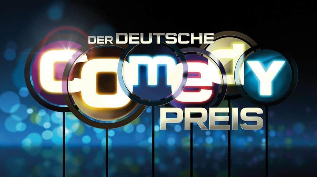Das Gipfeltreffen der Deutschen Comedy-Elite, bei dem die besten Comedians, Comedy-Shows und -Serien des letzten Jahres gewürdigt werden, wird am 25. Oktober im Kölner Coloneum aufgezeichnet. copyright: RTL