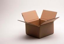 Paketmarkt in Deutschland insgesamt wird sich bis 2025 verdoppeln copyright: Rainer Sturm / pixelio.de