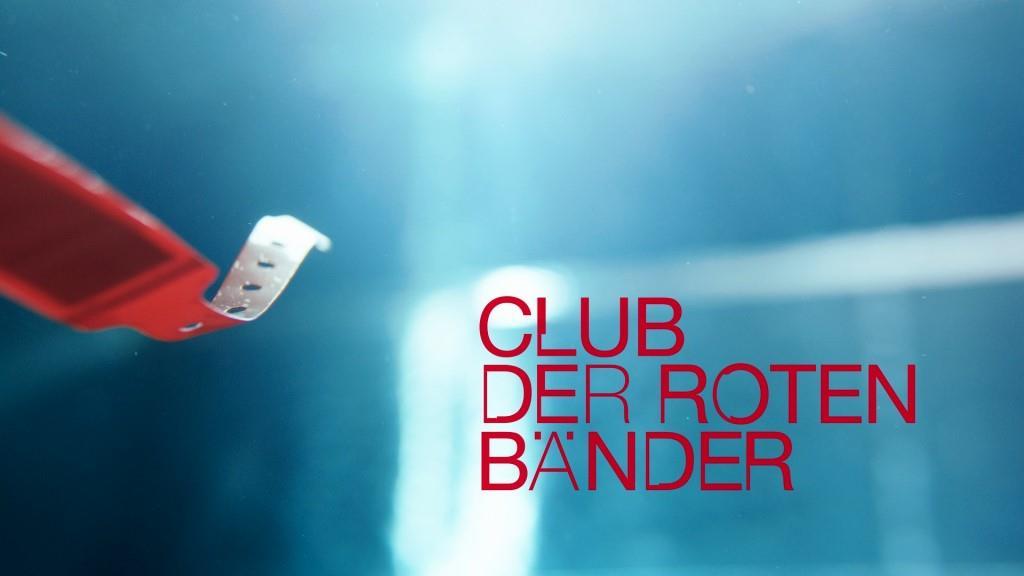 """Darum geht es in der zweiten Staffel von """"Club der roten Bänder"""" - copyright: VOX"""