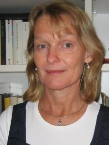Dr. med. Karin Burk copyright: pr|nrw