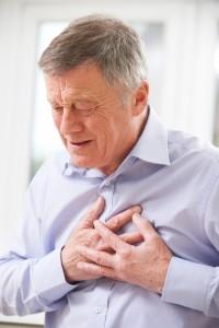 Bei vielen Menschen springt die Herzfrequenz schlagartig auf sehr hohe oder sehr niedrige Werte um. Sie leiden unter so genannten Herz-Rhythmus-Störungen oder Arrhythmien. - copyright: highwaystarz / fotolia.com