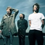 CityNEWS-Event-Tipp: Sportfreunde Stiller mit neuem Album live im E-Werk Köln - copyright: NIna Stiller