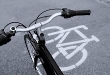 Hohe Straße und Schildergasse dürfen zu bestimmten Zeiten mit dem Fahrrad befahren werden - copyright: pixabay.com