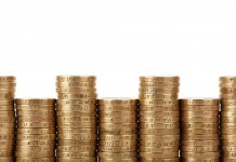 Ist eine Geldanlage in Münzen sinnvoll? copyright: pixabay.com