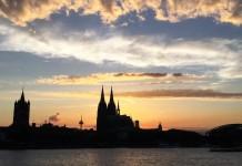 Gerade bei den 18- bis unter 30-Jährigen erfreut sich die Kölner Innenstadt als neue Heimat großer Beliebtheit. copyright: pixabay.com copyright: pixabay.com