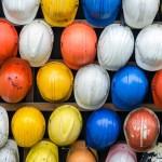 Arbeitsunfällen am besten vorbeugen - und richtig handeln im Ernstfall - copyright: pixabay.com