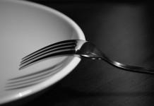 Die Gefahr auf dem Teller: Lebensmittel-Allergien besser behandeln copyright: pixabay.com