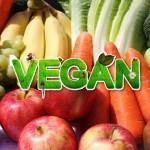 Vegane Lebensmittel: Was als gesund gilt, kann zu schweren Mängeln bei Veganern führen - copyright: CityNEWS / pixabay.com
