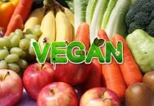 In die vegane Welt eintauchen auf der veganfach Messe in Köln - copyright: CityNEWS / pixabay.com
