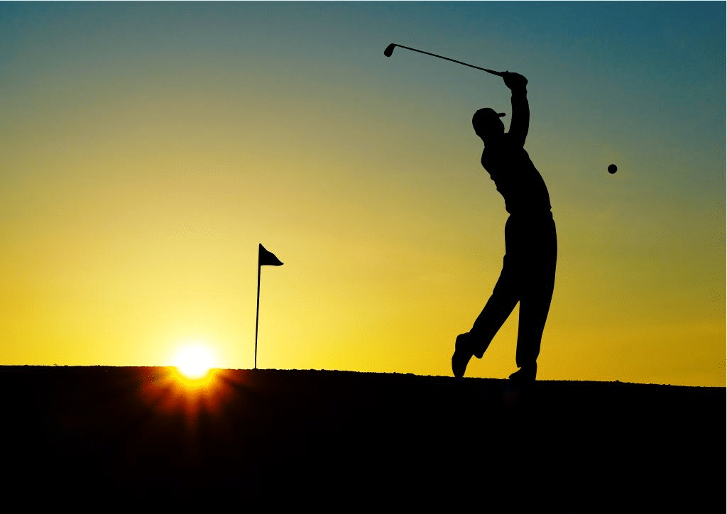 "Positives Fazit nach ""PR-Golfcup"" copyright: pixabay.com"