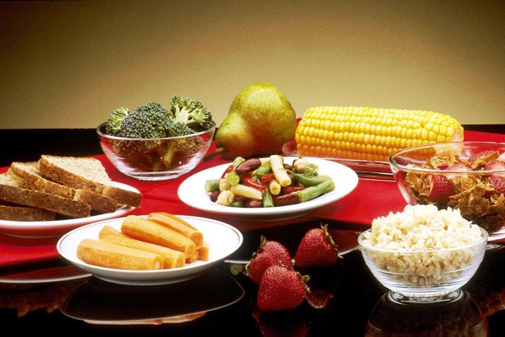 Oder lieber fleischlos glücklich: Vegane und vegetarische Küchen copyright: pixabay.com