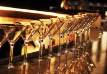 Im genussvollem Luxus schwelgen: Ausgefallene Bars für einzigartige Stunden in Grand-Hotels - copyright: pixabay.com