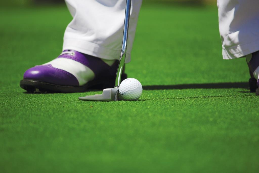 50.000 Euro für Projekt in Köln-Chorweiler: 21. LIONS-CLUB KÖLN-COLONIA Benefiz-Golf-Turnier wieder großer Erfolg copyright: pixabay.com