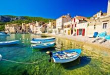 Traum-Reiseziel Kroatien: Tipps für einen perfekten Urlaub - copyright: xbrchx / Shutterstock