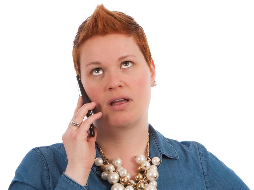 Telefonterror ein Ende machen copyright: pixabay.com