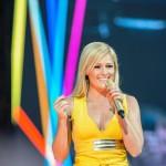 Atemlos: Helene Fischer auf neuer Tour - Hier alle Infos! - Fünf Konzerte in der LANXESS arena Köln - copyright: Alex Weis / CityNEWS