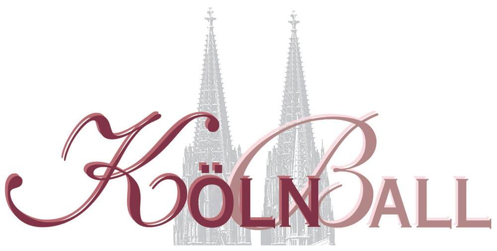 Unterhaltsames Showprogramm und Gäste aus Politik, Wirtschaft und Showbusiness beim KölnBall 2016 - copyright: KölnBall