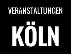 www.veranstaltungenkoeln.de