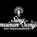 """Teilnehmer der neuen Staffel """"Sing meinen Song"""" stehen fest! - Hier alle Infos - copyright: VOX"""