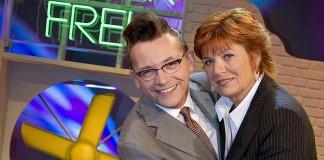 """""""Zimmer frei""""erhält den Sonderpreis des Deutschen Comedypreises 2016 - copyright: WDR / Sachs"""