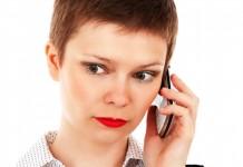 Die Polizei warnt vor Betrug: Falsche Polizisten am Telefon! - copyright: pixabay.com