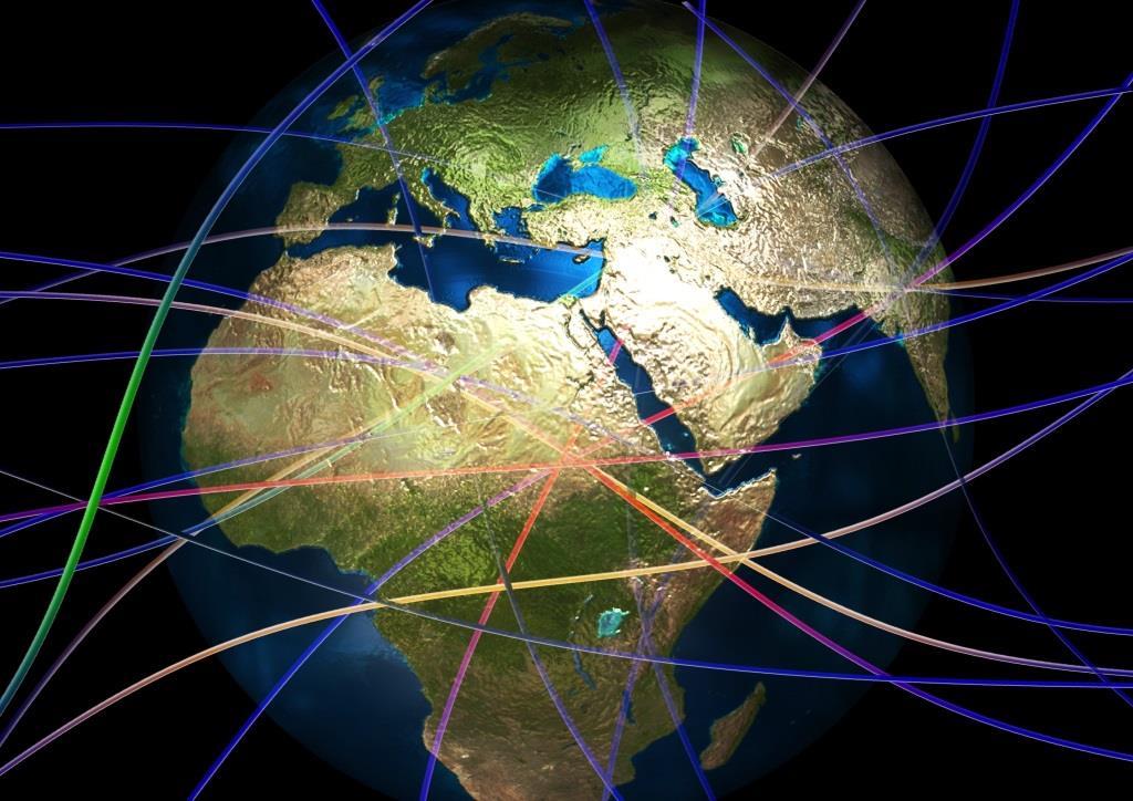 Internet of Things Chance für Unternehmen - copyright: pixabay.com