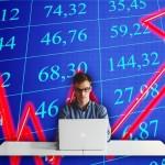 Wer wagt gewinnt: Der Handel mit Devisen kann lukrativ sein - copyright: pixabay.com