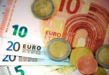 Vorsicht bei Krediten ohne Schufa-Abfrage - copyright: pixabay.com