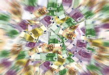 Crowdinvesting: Alternative zur konventionellen Geldanlage? - copyright: pixabay.com