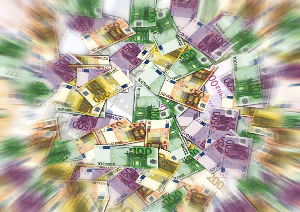 Crowdinvesting: Alternative zur konventionellen Geldanlage? - copyright: pixabay.com