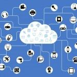 Internet of Things (IoT): Verbraucher sind bereit für E-Health und autonome Fahrzeug - copyright: pixabay.com