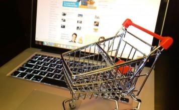Das Internet als Kaufquelle entwickelt sich hinsichtlich der Sortimentsauswahl immer weiter - copyright: pixabay.com