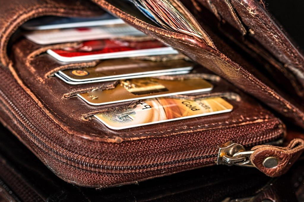 Der große Kundenkarten-Vergleich: Rabatt- und Schnäppchen-Wunder oder leere Versprechungen? - copyright: pixabay.com