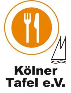 Möchten Sie die Arbeit der Kölner Tafel unterstützen?