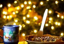 Genießen Sie mit CityNEWS Weihnachtsfreuden: Der neue Rotonda Wintermarkt am Kölner Barbarossaplatz - copyright: Frederik Löwer / Rotonda Business Club