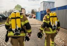 Feuerwehr Köln sucht Nachwuchs: Ein hoch angesehener Dienst - copyright: pixabay.com
