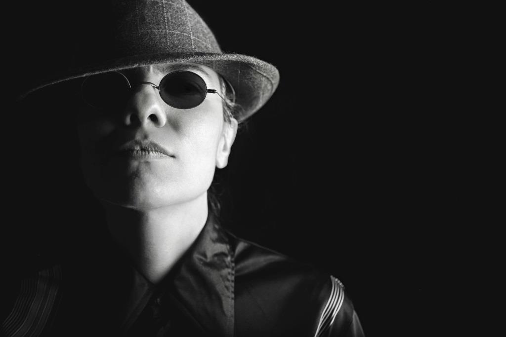 Detektive im Einsatz: Profis bei der Aufklärung von Untreue - copyright: pixabay.com
