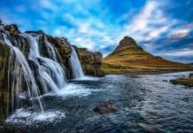 Island erlebt Tourismus-Boom - copyright: pixabay.com