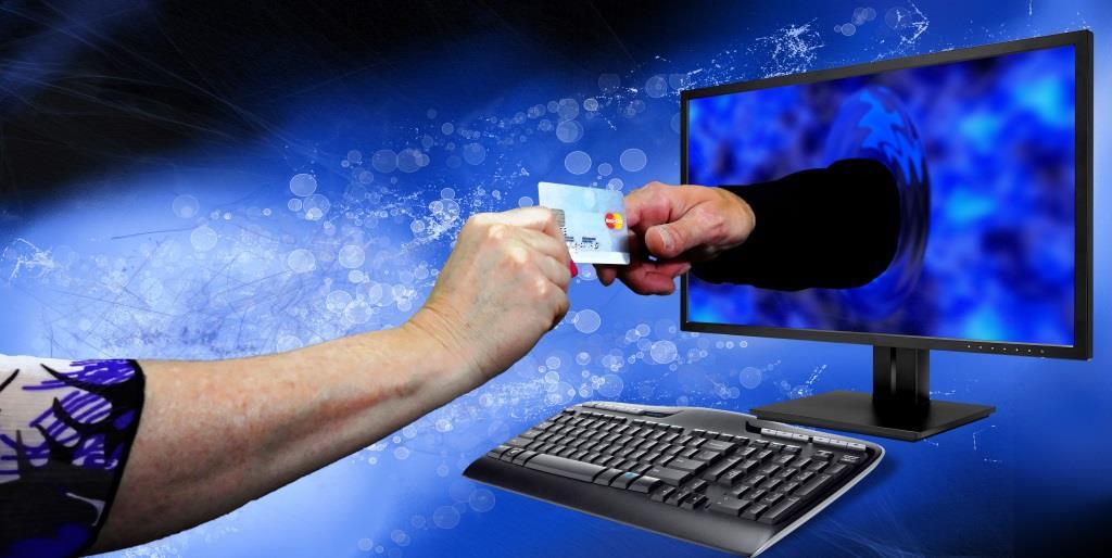 Sichere Bezahlmethoden wählen - copyright: pixabay.com