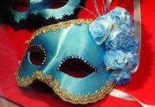 Kölle Alaaf! Im schicken Kostüm zum Kölner Karneval: Die Verkleidungs-Trends 2014 copyright: pixabay.com