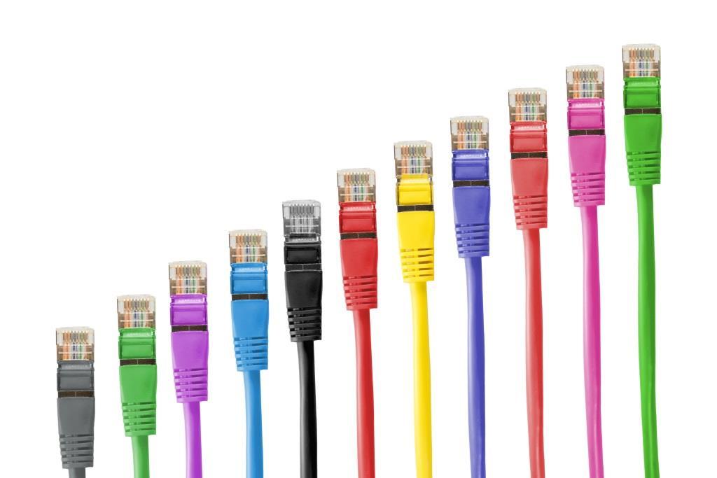 Der große Test: Internetanbieter 2016 - copyright: pixabay.com