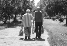 Länger arbeiten statt in Rente zu gehen soll sich lohnen: Alle Infos zur Flexi-Rente - copyright: pixabay.com